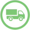 truck-icon-2